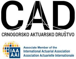 Logo sa IAA